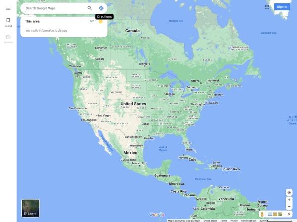 https://www.google.co.jp/maps/