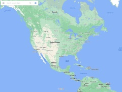 https://www.google.co.jp/maps