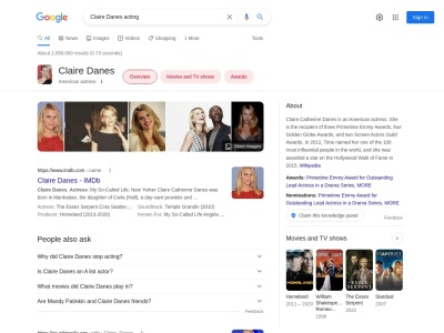 https://www.google.co.jp/search?q=Claire+Danes+acting&safe=off&source=lnms&tbm=isch&sa=X&ved=0ahUKEwjfz5T_2vnKAhXIW5QKHcbUDqYQ_AUIBygB&biw=1270&bih=1322#safe=off&tbm=isch&q=Claire+Danes+cry+