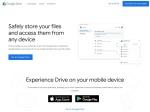 https://www.google.com/drive/download/