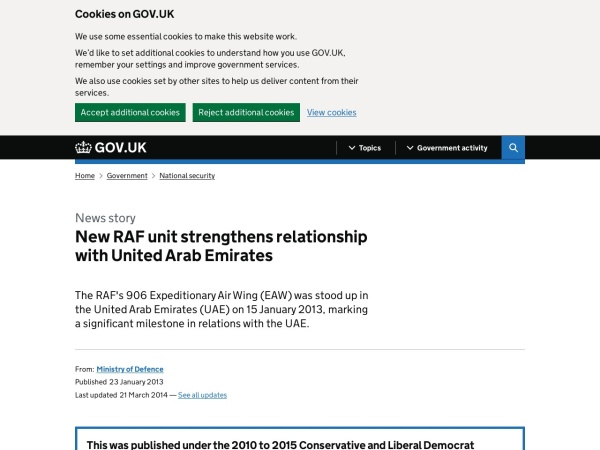 https://www.gov.uk/government/news/906-expeditionary-air-wing-stands-up-in-the-united-arab-emirates