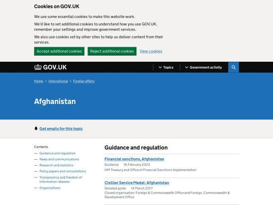 https://www.gov.uk/government/policies/establishing-stability-in-afghanistan