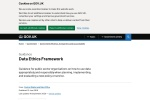 Screenshot of www.gov.uk