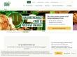 Greenchoice.nl aanbiedingen