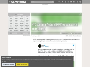 https://www.gsmarena.com/htc_announces_the_list_of_devices_that_are_getting_the_android_90_pie_update-news-32723.php