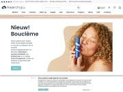 Haarshop.nl