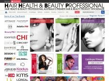 https://www.hairhealthandbeautyprofessional.com.au/