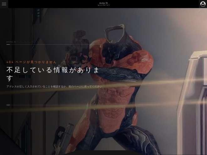https://www.halowaypoint.com/ja-jp/games/halo-the-master-chief-collection/xbox-one