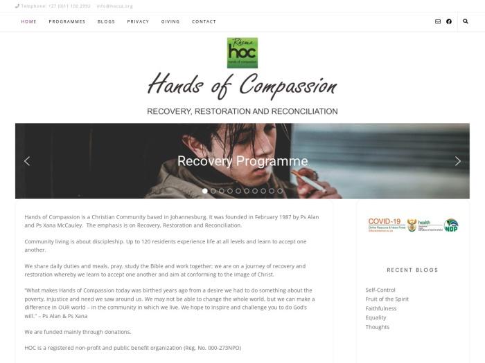 https://www.handsofcompassionsa.org/