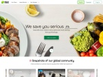 Hellofresh - Ca Coupon Code