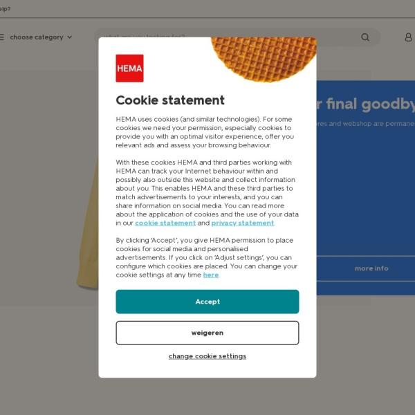 https://www.hema.com/en-gb