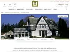 https://www.hfholidays.co.uk/country-houses/abingworth/