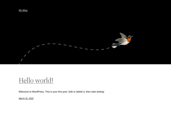 Screenshot of www.homewithadi.com
