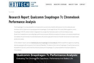 https%3A%2F%2Fwww.hottech-Snapdragon 7cのChromebookは「Pentium Silver N5030搭載モデルとほぼ同等」とのテスト結果