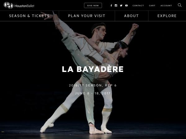 https://www.houstonballet.org/seasontickets/pdps/2016-20171/la-bayadere-2017/