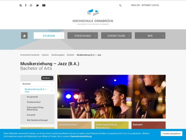 https://www.hs-osnabrueck.de/de/studium/studienangebot/bachelor/musikerziehung-ba-jazz/