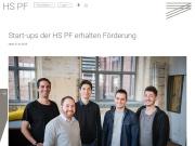 https://www.hs-pforzheim.de/aktuelles/news/detail/news/start_ups_der_hs_pf_erhalten_foerderung/