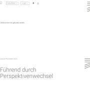 https://www.hs-pforzheim.de/index.php?id=4585