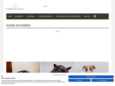 hundepension-suche.de