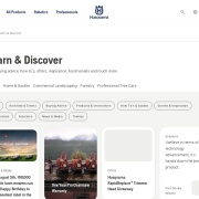 https://www.husqvarna.com/us/products/offers/swag-giveaway
