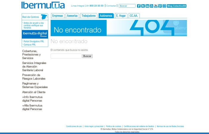 https://www.ibermutua.es/autonomos/calculadora-reta/