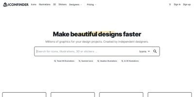 https://www.iconfinder.com