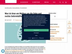 Mythos 7-38-55