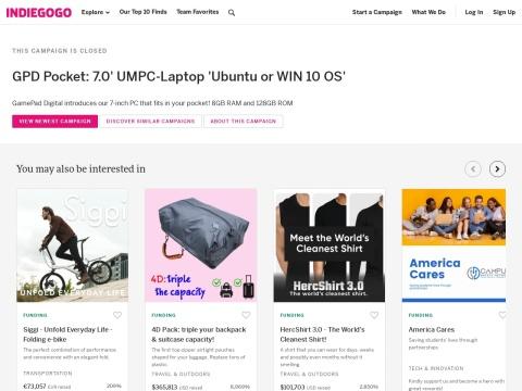 https://www.indiegogo.com/projects/gpd-pocket-7-0-umpc-laptop-ubuntu-or-win-10-os-laptop--2#/
