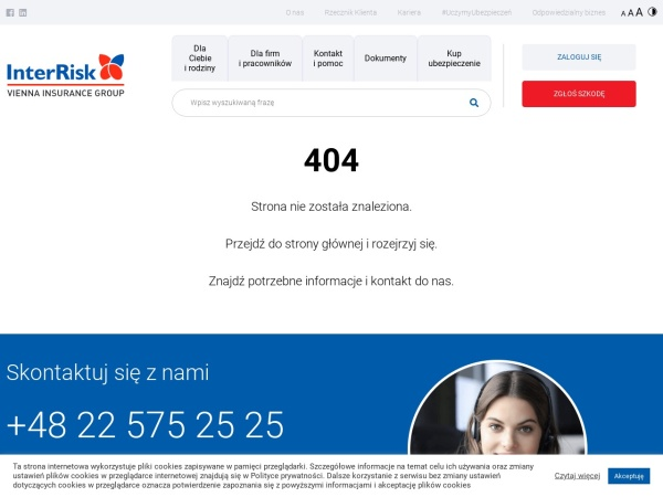 https://www.interrisk.pl/dla_mediow/nowosci/zajawka,36431.html