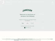 https://www.jamesonwhiskey.com/us/competition/summersweeps