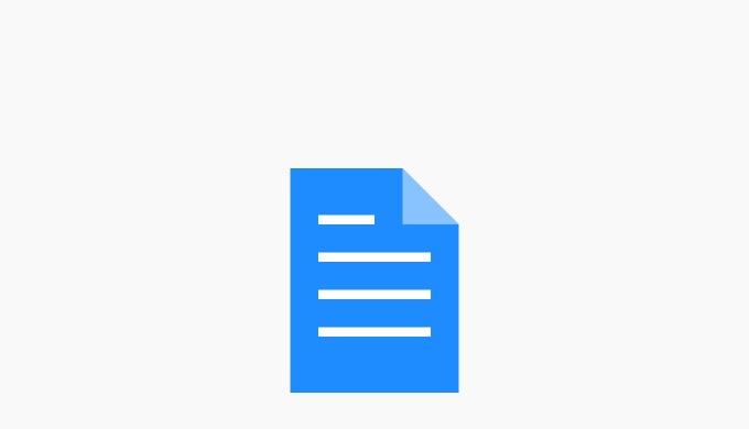 Screenshot of www.jcom.co.jp