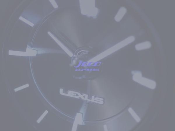 Screenshot of www.jeco.co.jp