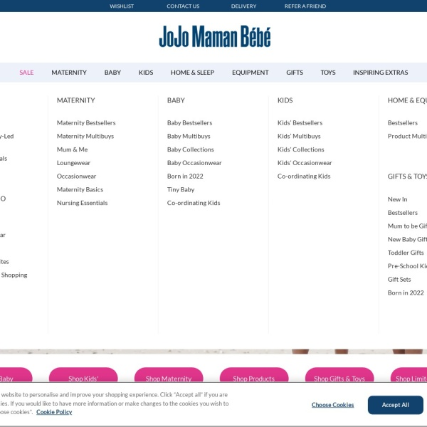 https://www.jojomamanbebe.co.uk/