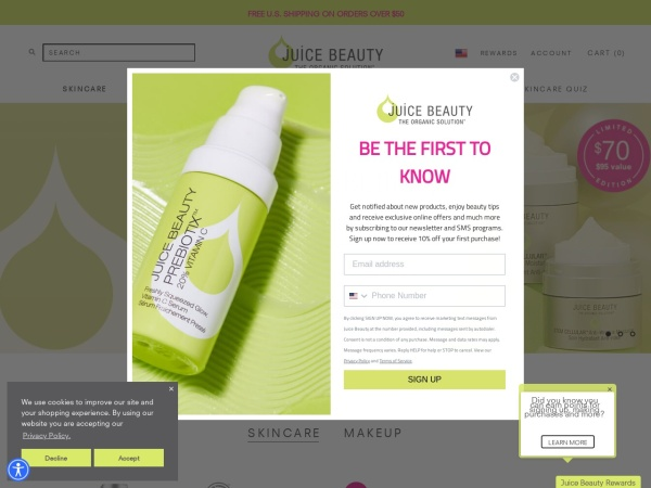 https://www.juicebeauty.com/