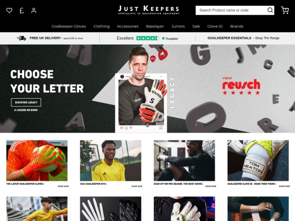 https://www.just-keepers.com/