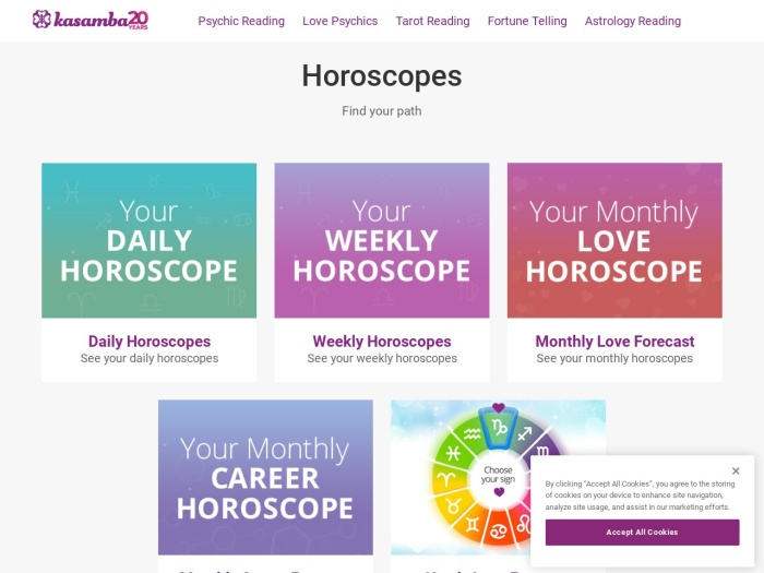 https://www.kasamba.com/horoscope/