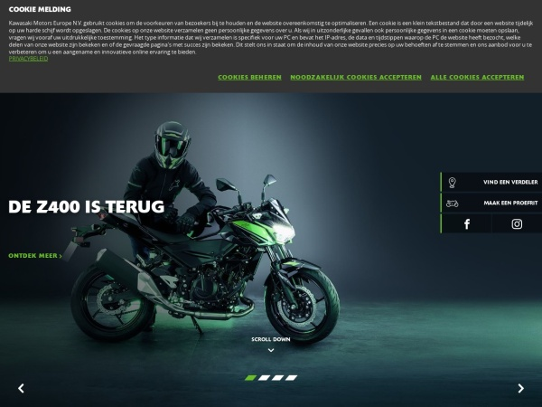 https://www.kawasaki.be/nl/products