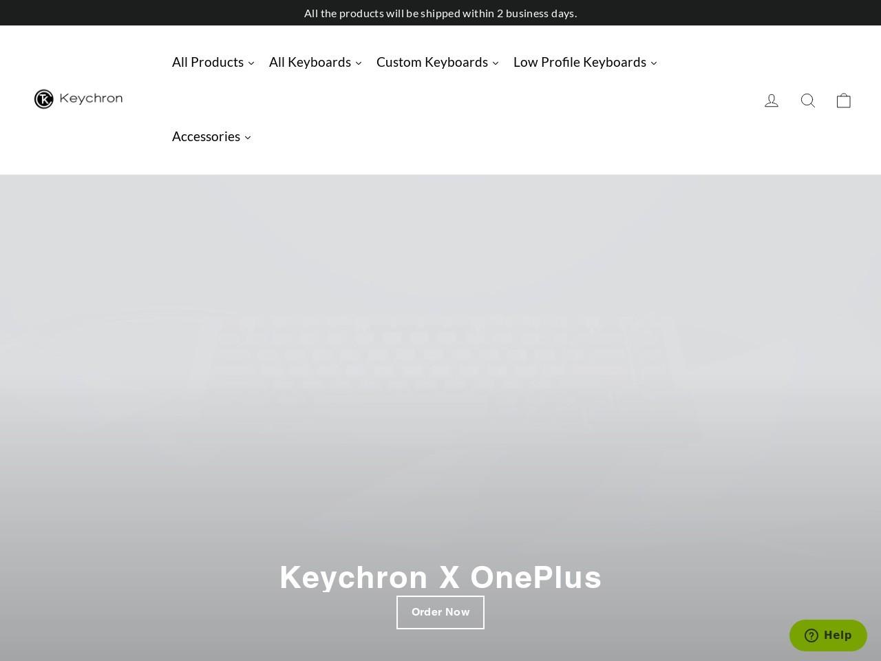 https%3A%2F%2Fwww.keychron-「Keychron K1(V2)」を購入したのでレビュー!RGBバックライト搭載でスリム&ワイヤレスキーボード