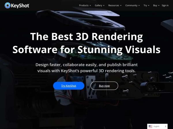 https://www.keyshot.com/whats-new/