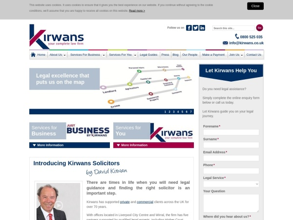 https://www.kirwanssolicitors.co.uk
