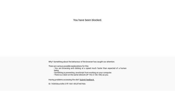 Screenshot of www.kkday.com
