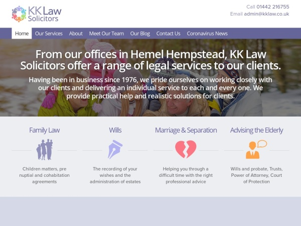 https://www.kklaw.co.uk
