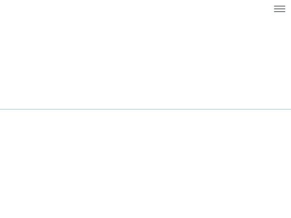 Screenshot of www.kknbs.co.jp