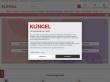 Klingel.nl aanbiedingen