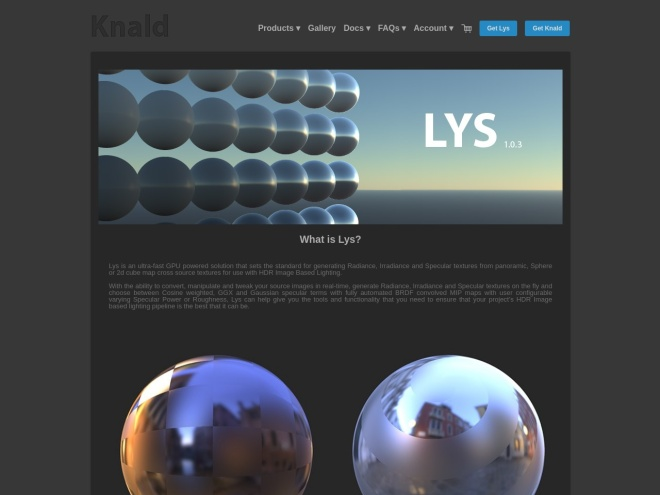 https://www.knaldtech.com/lys-open-beta/