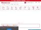 Screenshot of www.komeri.com