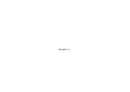 Screenshot of www.konbukan.co.jp