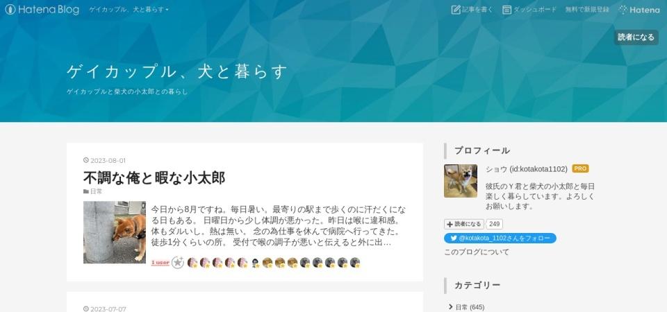 Screenshot of www.kotakota-1102.com