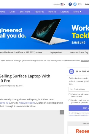https://www.laptopmag.com/articles/surface-laptop-windows-10-pro