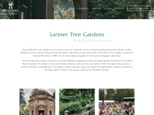 https://www.larmertree.co.uk
